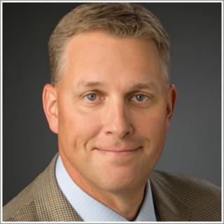 Michael Kalcich, MD