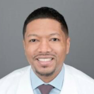 Olalesi Osunsade, MD