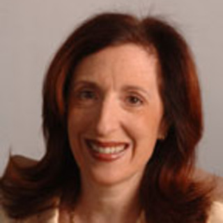 Sharon Jaffe, MD