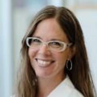 Brooke Bollin-Richards, MD