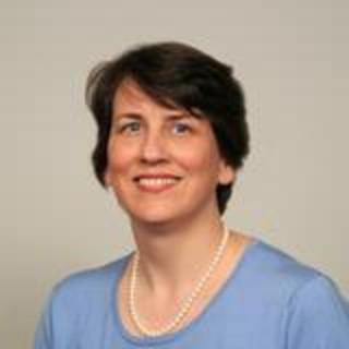 Sarah Sutton, MD