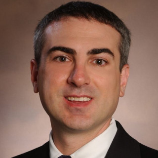 Jeffrey Kammer, MD