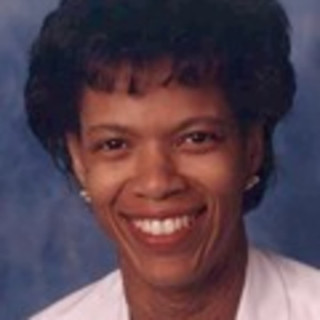 Michele Morrison, MD