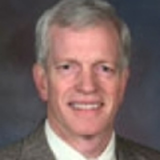 Dean Varian, MD