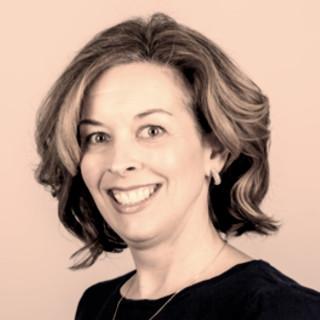 Karen Kerns, PA