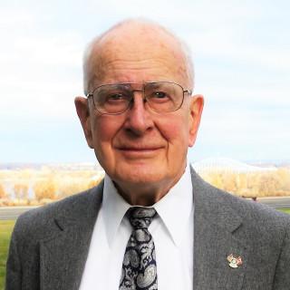 Roderick Coler, MD