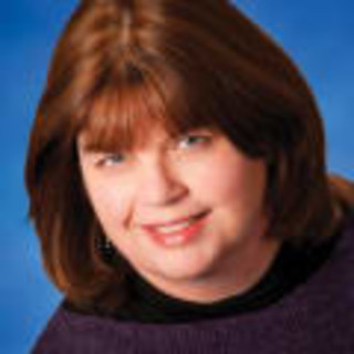 Sandra Zakroff, MD