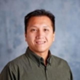 Anthony Tran, MD