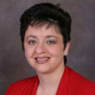 Marianna Kiselev, MD