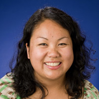 Nina Chicharoen, MD