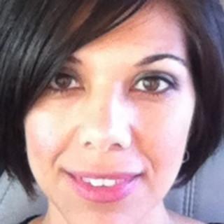Maria Flores, PA