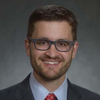 Gregory Tasian, MD