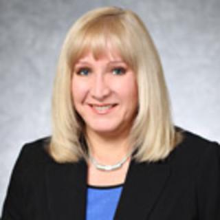 Eva Wyrwa, MD