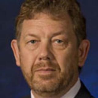 Alan Lumsden, MD