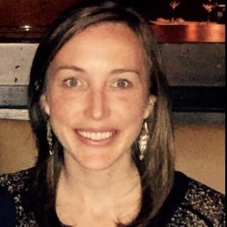 Jessica Vollebregt, PA