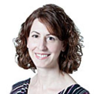 Kimberly Schaefer, MD