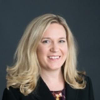 Sherilyn Milner