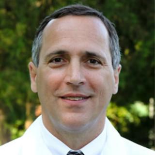 Christopher Ruffini, MD