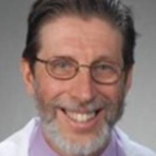 Scott Rasgon, MD