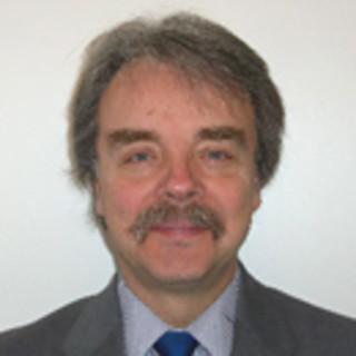 Lester Kobzik, MD