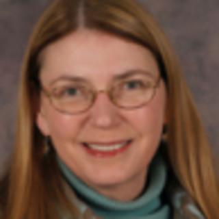 Evelyn Tecoma, MD