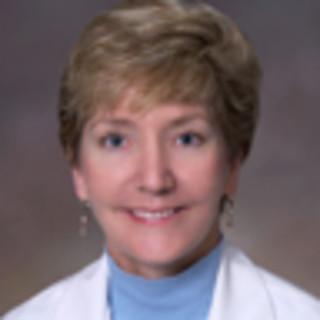 Linda Lester, MD