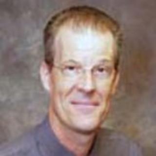 William Gramann, MD