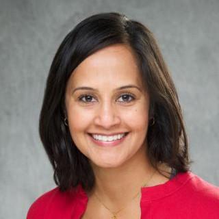 Shilpa Balikai, DO