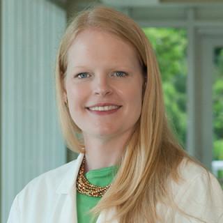 Anna Bartow, MD