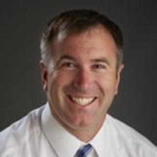 Jason Salden, PA