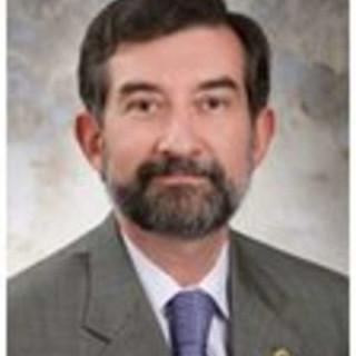 Elio Donna, MD