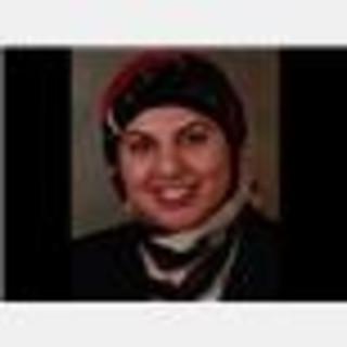 Ruqayya Gill, DO