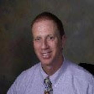 Ivan Spector, MD