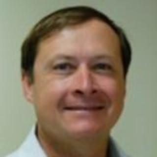 Edward Taylor III, MD