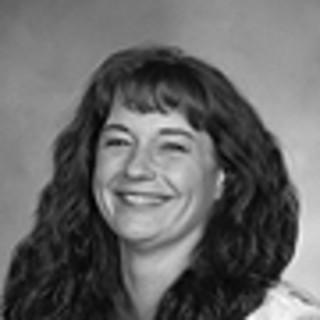 Charlene Bramble, MD
