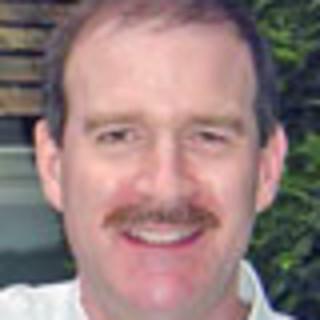 Todd Zachs, MD
