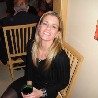 Melissa L. Petrosky, DO