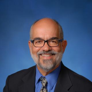 Glenn Schwenk Jr., MD