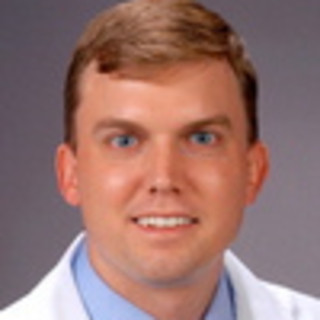 Michael Wenning, MD