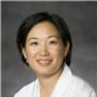 Kathie Cho, MD