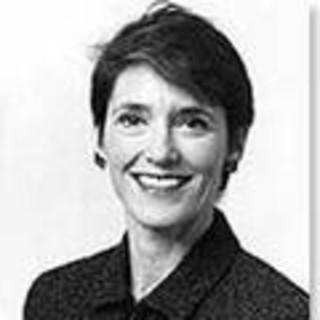 Christine Blakeney, DO