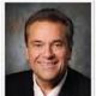 Robert Cifers, MD
