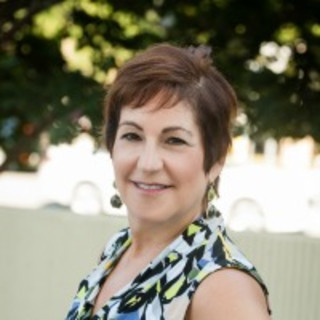 Wendy Schwartz, MD