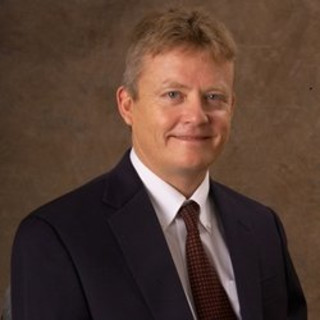 Michael Southworth, MD