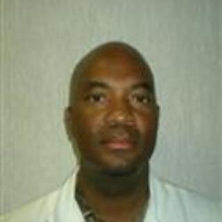 Dwight Malone, MD