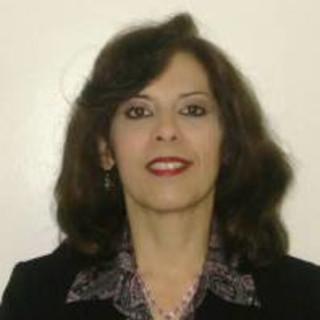 Ileana Romero-Bolumen, MD