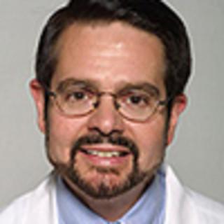 Arnold Strashun, MD