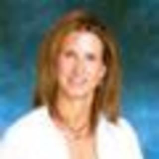 Lisa Lilienfield, MD