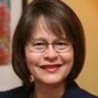 Susan Andrews, MD
