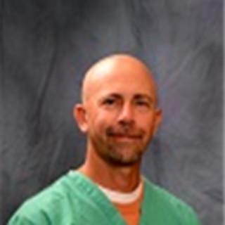 Timothy Houseman, MD